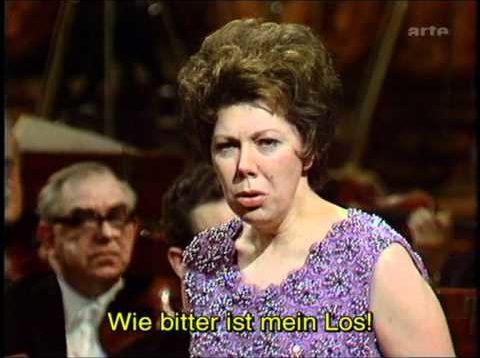 <span>FULL </span>Janet Baker sings Berlioz Les nuits d'été Frederiksberg 1972 Blomstedt