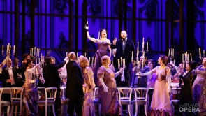 <span>FULL </span>La Traviata Atlanta 2019