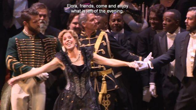 <span>FULL </span>La Traviata Dallas 2017