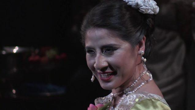 <span>FULL </span>La Traviata Rosario 2019 Ledesma Prieto Iturralde