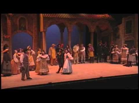 <span>FULL </span>L'elisir d'amore New Orleans 2009 Loyola University Opera
