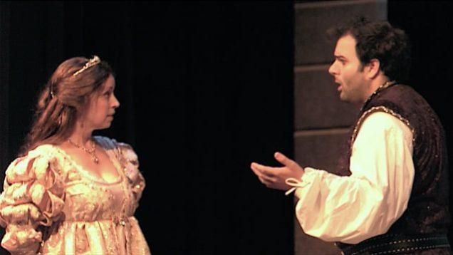 <span>FULL </span>Romeo et Juliette Concord MA 2016 Collier Farnsley Ballentine