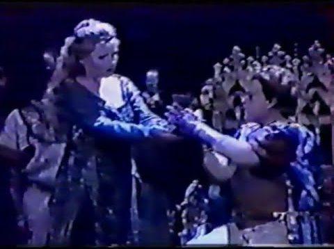 <span>FULL </span>Sigurd (Reyer) Marseille 1995 Cupido Pollet