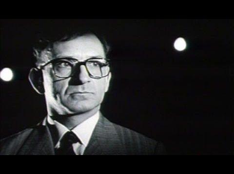 <span>FULL </span>Testimony: From the Memoirs of Dmitri Shostakovich Movie by Tony Palmer 1987