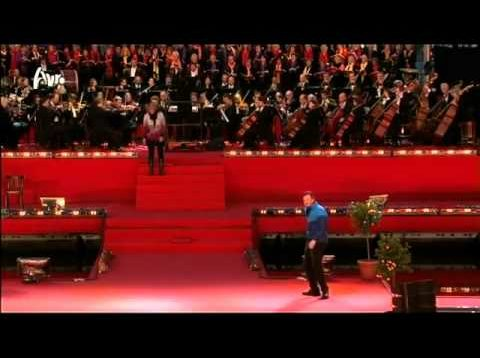 <span>FULL </span>Cavalleria rusticana The Hague 2011 O'Neal Paβow Babajanyan