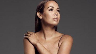 <span>FULL </span>Classical Up Close: Soprano Nadine Sierra New York 2018