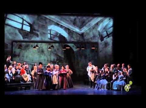 <span>FULL </span>Faust Las Palmas 2015