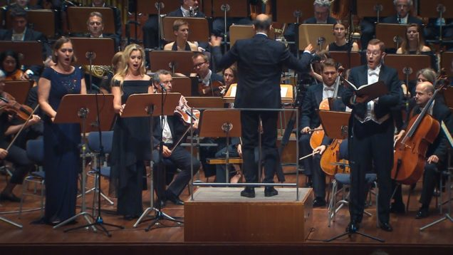 <span>FULL </span>Il canto sospeso (Nono) Freiburg 2017 Erdmann Carlstedt Trischler