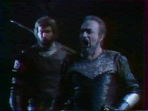 <span>FULL </span>Macbeth Paris 1985  Bruson Verrett Tomlison
