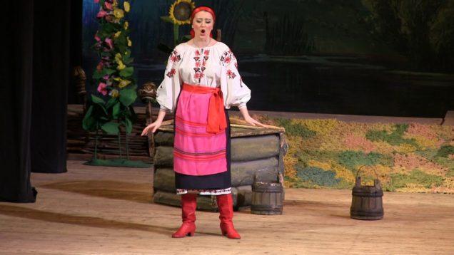 <span>FULL </span>Natalka Poltavka (Lysenko)