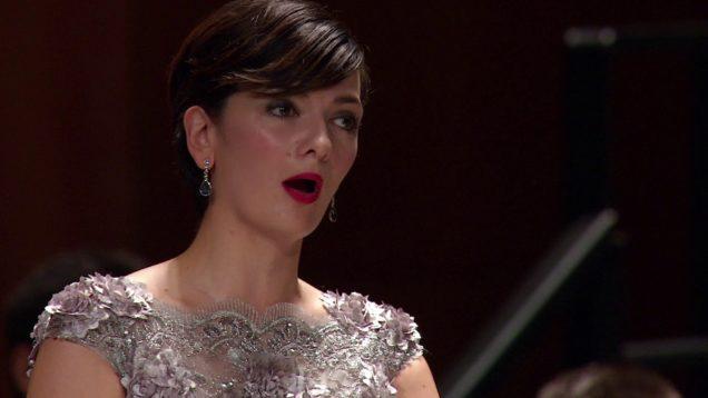 <span>FULL </span>Roméo et Juliette Paris 2014 Crebassa Fanale Esposito