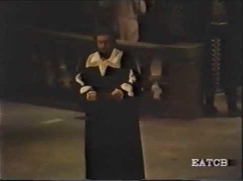 <span>FULL </span>Un ballo in maschera Bologna 1989 Pavarotti Chiara