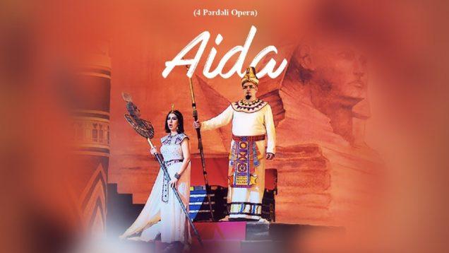 <span>FULL </span>Aida Azerbaijan 2011 Şirin Ququşvili Hacıyeva