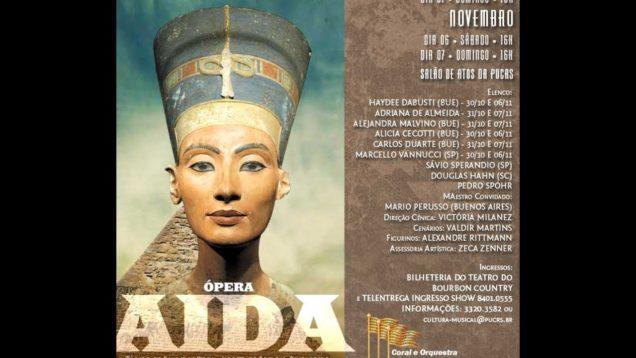 <span>FULL </span>Aida Porto Alegre 2010