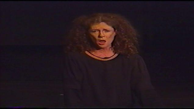 <span>FULL </span>Antigona Furiosa (Liderman) Berkeley 1993