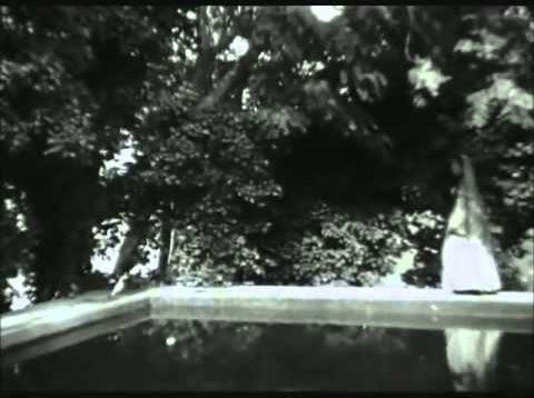 <span>FULL </span>Arshin Mal Alan (Hacıbayov) Azerbaijan Movie 1945