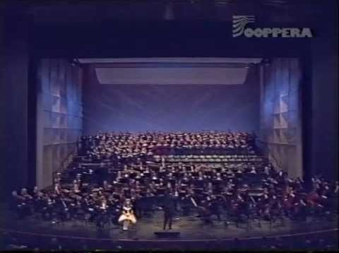 <span>FULL </span>Atlántida (de Falla) Helsinki 1994