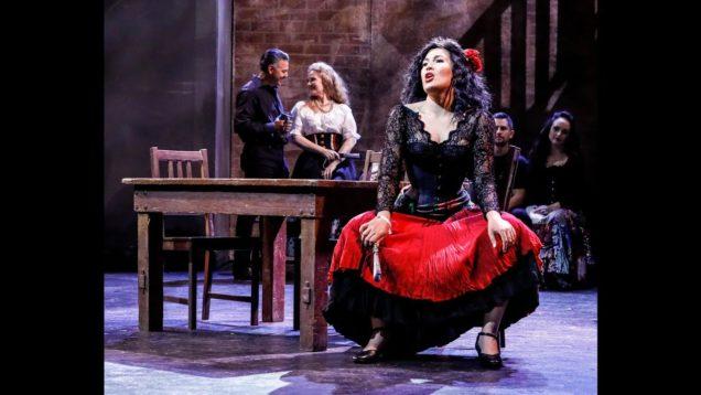 <span>FULL </span>Carmen Modesto 2019 Printz Bengochea Davila