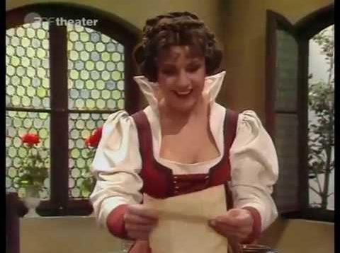 <span>FULL </span>Der Waffenschmied TV Movie 1982 Moll Schmitt