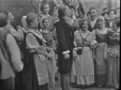 <span>FULL </span>Der Wildschütz Amsterdam 1958
