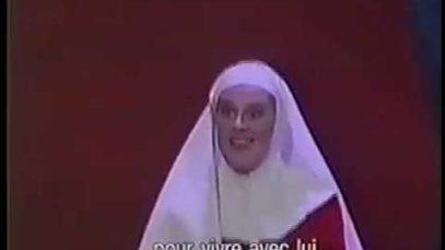 <span>FULL </span>Die Zauberflöte Aix 1994 Blochwitz Dessay Scharinger