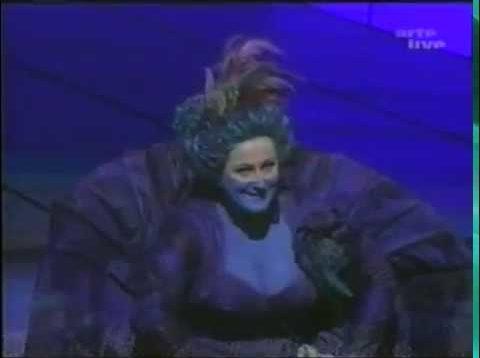 <span>FULL </span>Die Zauberflöte Vienna 2000 Schade Hawlata Banse