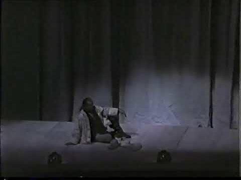 <span>FULL </span>Don Giovanni Mannheim 1991