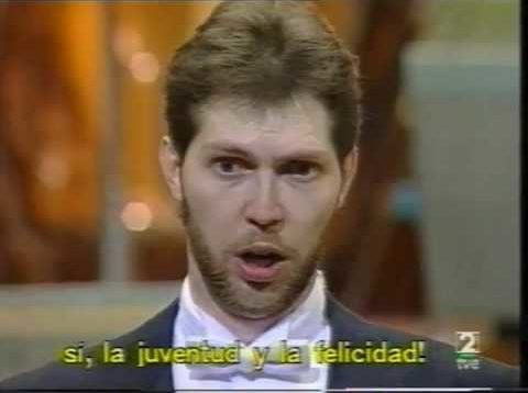<span>FULL </span>Gala Lírica Ópera Madrid 1997