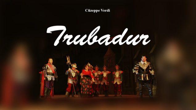 <span>FULL </span>Il Trovatore Azerbaijan 2013 Abdullayev Moskvina Amonov