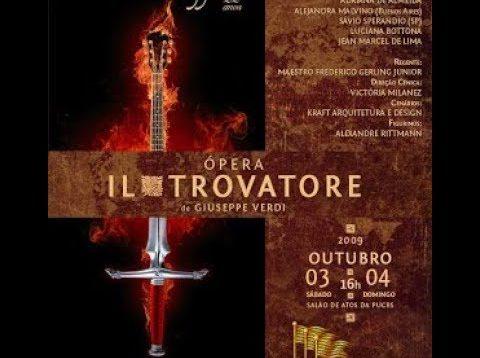 <span>FULL </span>Il Trovatore Porto Alegre 2009