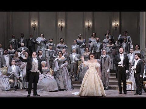 <span>FULL </span>La Traviata Belo Horizonte 2018 Livieri Portari Szot