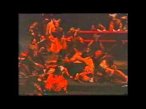 <span>FULL </span>Macbeth Bologna 1995 Voigt Olsen Gavanelli Colombara