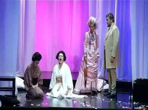 <span>FULL </span>Madama Butterfly Fidenza 2014 Masieri Barricelli Vitale Kato