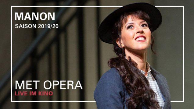 <span>FULL </span>Manon Met 2019 Oropesa Fabiano Rucinski