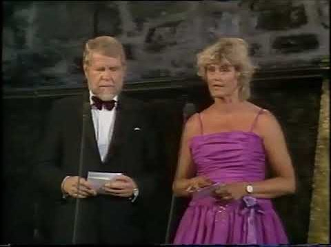 <span>FULL </span>Opera Gala Festival Opera Savonlinna 1988