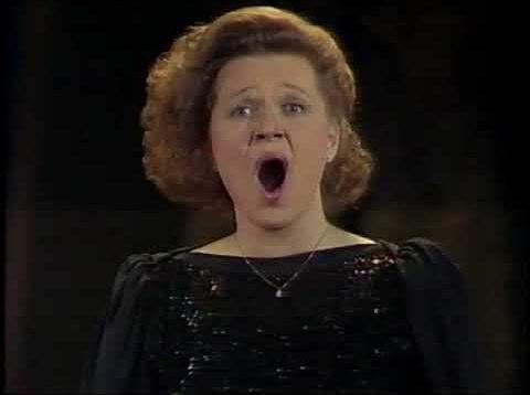 <span>FULL </span>Opera Gala Savonlinna 1990 Krause Rundgren Ghazarian