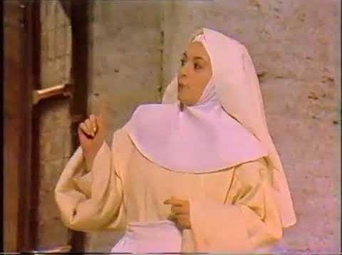 <span>FULL </span>Suor Angelica Madrid 1987 Soviero Vergara