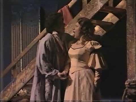 <span>FULL </span>Tosca 1995 Törnquist Hernandez Slabbert