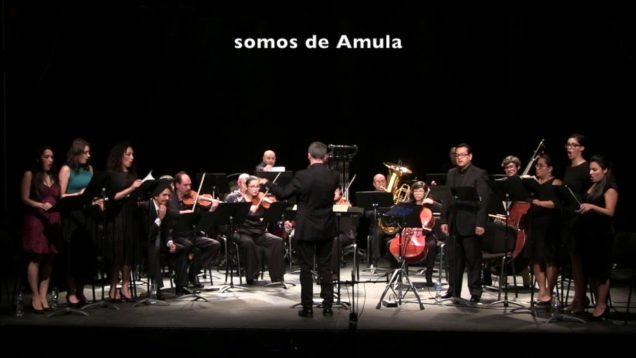 <span>FULL </span>Anacleto Morones (Rasgado) Mexico 2017