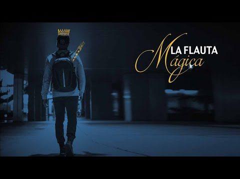 <span>FULL </span>Die Zauberflöte Lima 2019