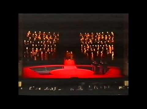 <span>FULL </span>Don Carlo Zurich 2003 Cura D'Intino Prokina Colombara