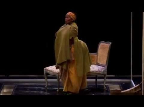 <span>FULL </span>Five: 20 – Operas made in South Africa Cape Town 2015
