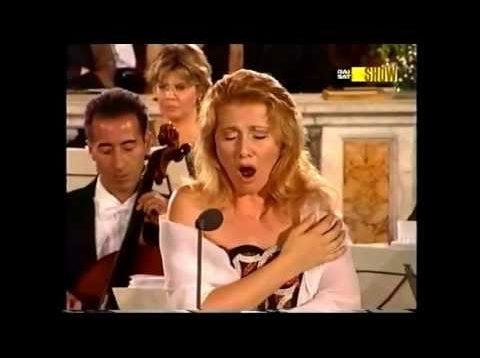 <span>FULL </span>Giuseppe riconosciuto (Anfossi) Rome 2000