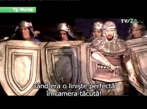 <span>FULL </span>Il Trovatore Brasov 2015 Balasescu Radu Marcan Topciu
