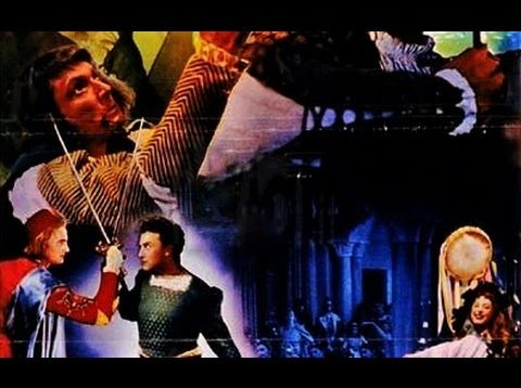 <span>FULL </span>La Gioconda Movie Italy 1958