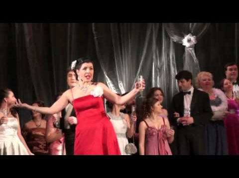 <span>FULL </span>La Traviata Kharkiv 2013