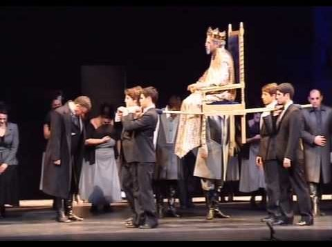 <span>FULL </span>Macbeth Montevideo 2013