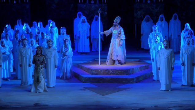 <span>FULL </span>Nabucco Lviv 2018