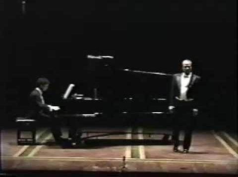 <span>FULL </span>Opera Recital Mexico Sulvaran Portilla Rodriguez
