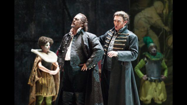 <span>FULL </span>Otello Sevilla 2015 Kunde Di Giacomo Ódena